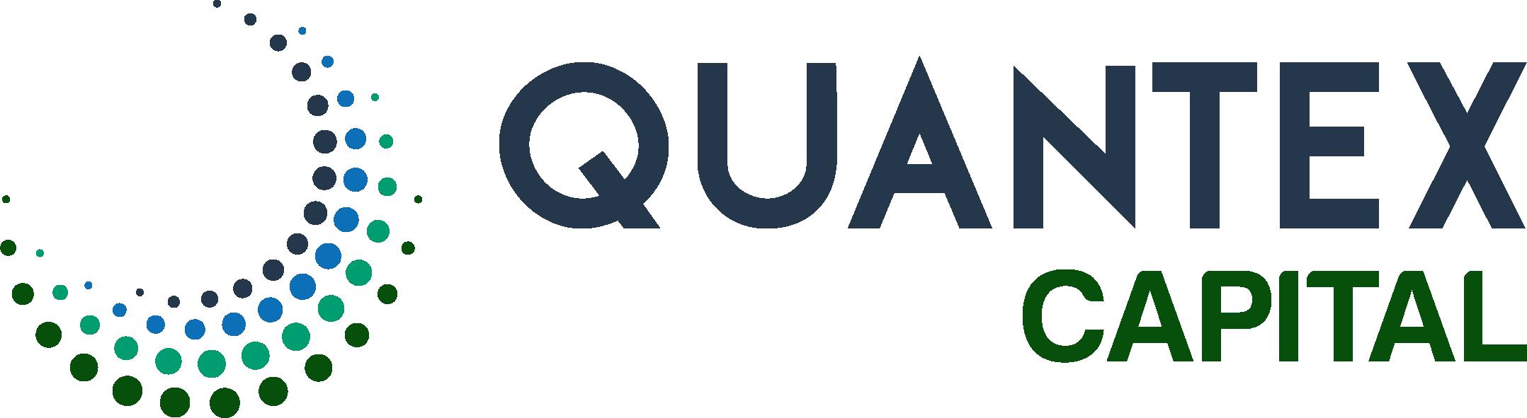 Quantex Capital