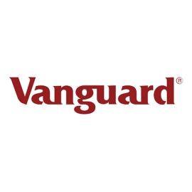 vanguard quantex